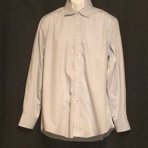 Charles Tyrwhitt Slim Fit button down dress shirt